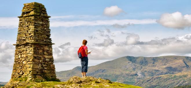 Footpath Holidays Walking Holidays UK-Guided-Walking-Breaks