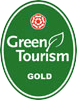 green tourism link