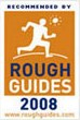 rough guides link